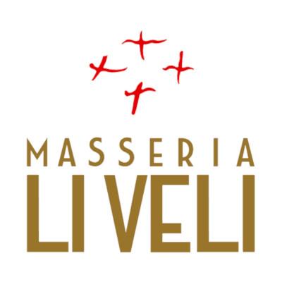 Masseria Li Veli