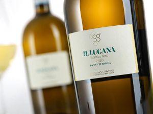 Pasini San Giovanni - Il Lugana 2020 Bio