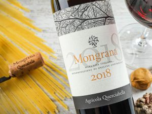 Querciabella - Mongrana 2018 Bio