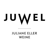 Juwel Weine
