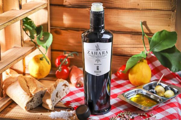 zahara-olivenoel-olio-extra-vergine-di-oliva-500-ml-sizilien-2Ll3TIa7Z3re7U