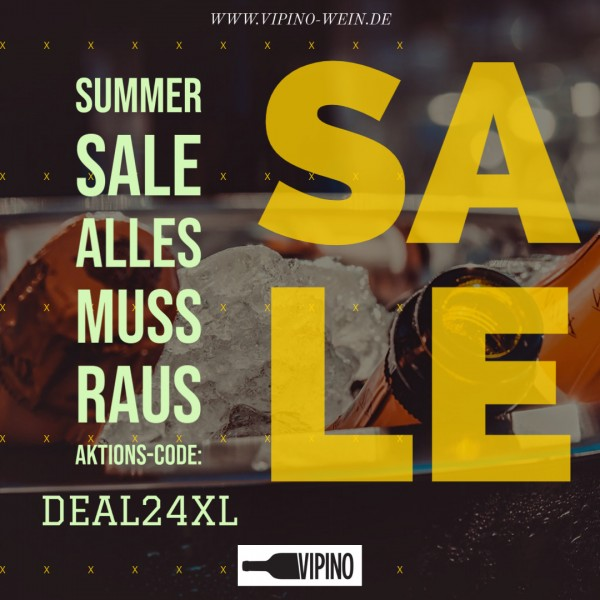 Sale-aktion