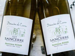 Domaine du Carrou - Sancerre Blanc 2019