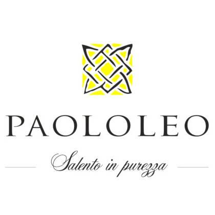 Paolo Leo