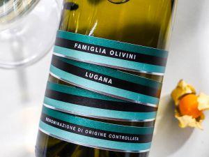 Olivini - Lugana 2019 Olivini