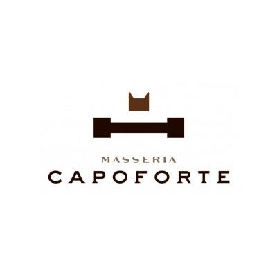 Capoforte