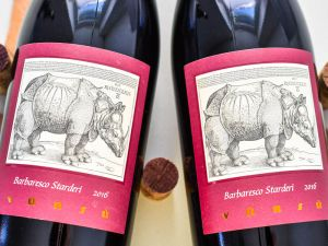 La Spinetta -  Barbaresco 2016 Starderi