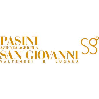 Pasini San Giovanni