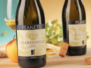 Planeta - Chardonnay 2020