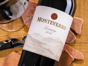 Monteverro - Monteverro 2016