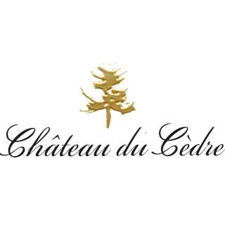 Château du Cèdre