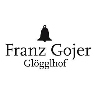 Franz Gojer