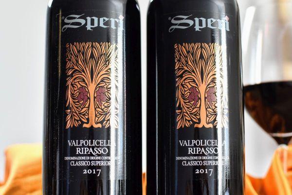Speri - Valpolicella Ripasso 2017 Bio