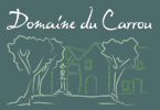 Domaine du Carrou