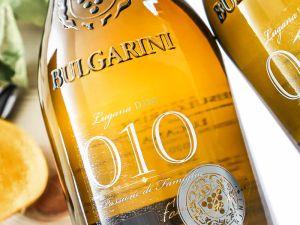 Bulgarini - Lugana 2020 Cru 010